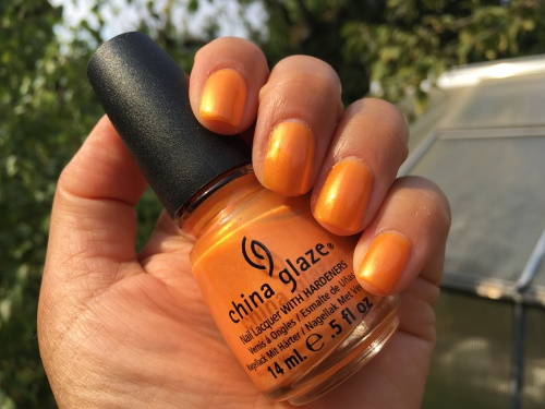 orangeyouhot3