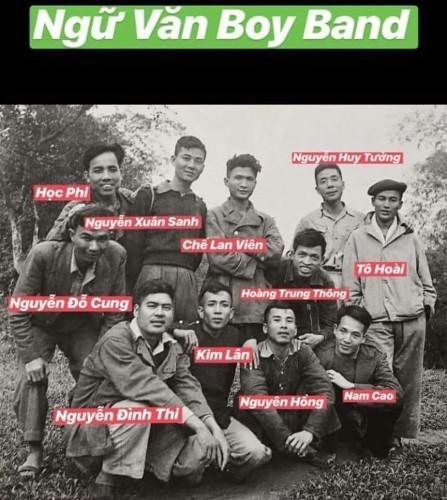 nguvan_boyband
