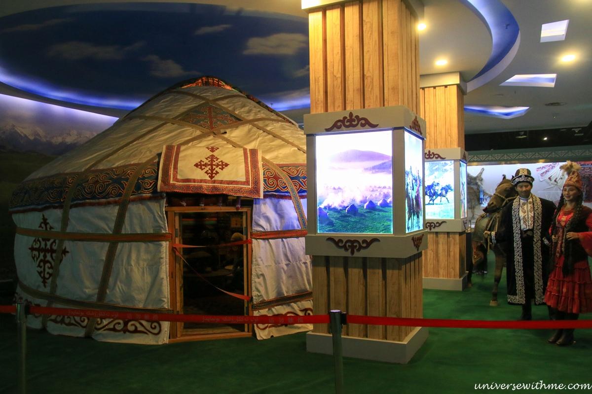 China Travel_077