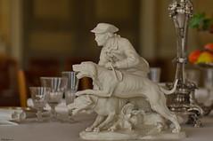 Relais à la table de Napoléon III