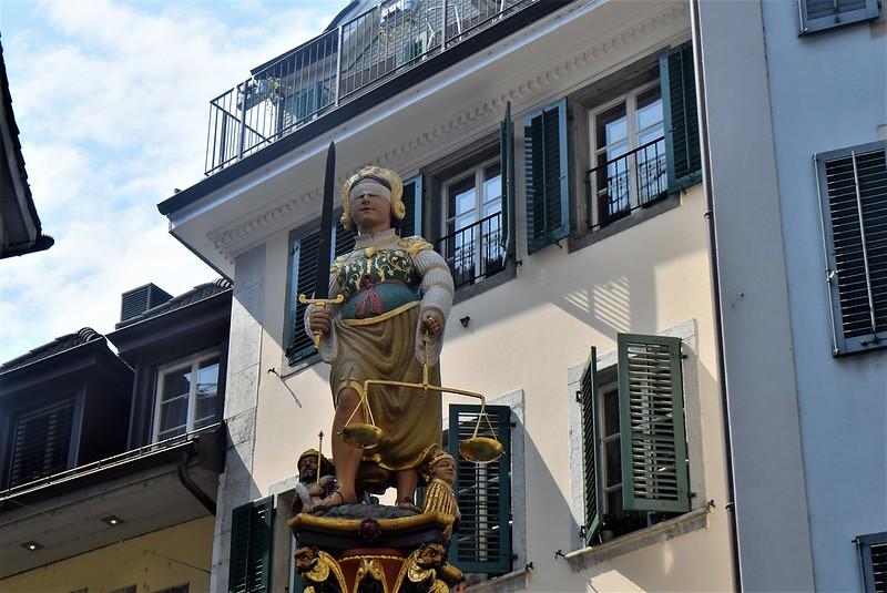Altstadt Solothurn 25.07 (4)