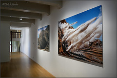 Huis Marseille: Museum for Photography