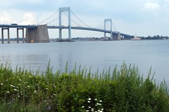 Throgs Neck Bridge (2)