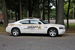 Crittenden County Sheriff 0190