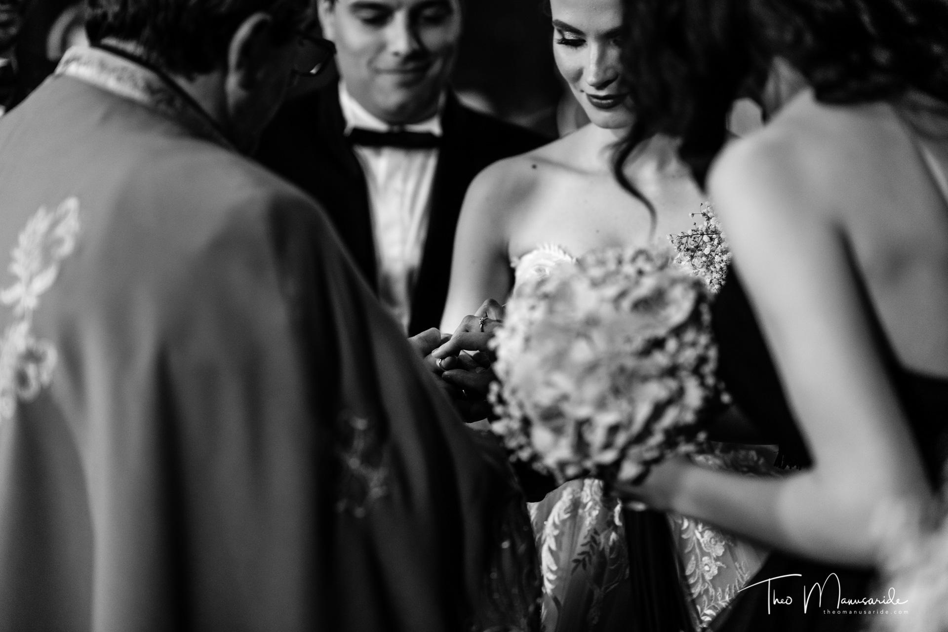 fotograf-nunta-palatul-snagov-24