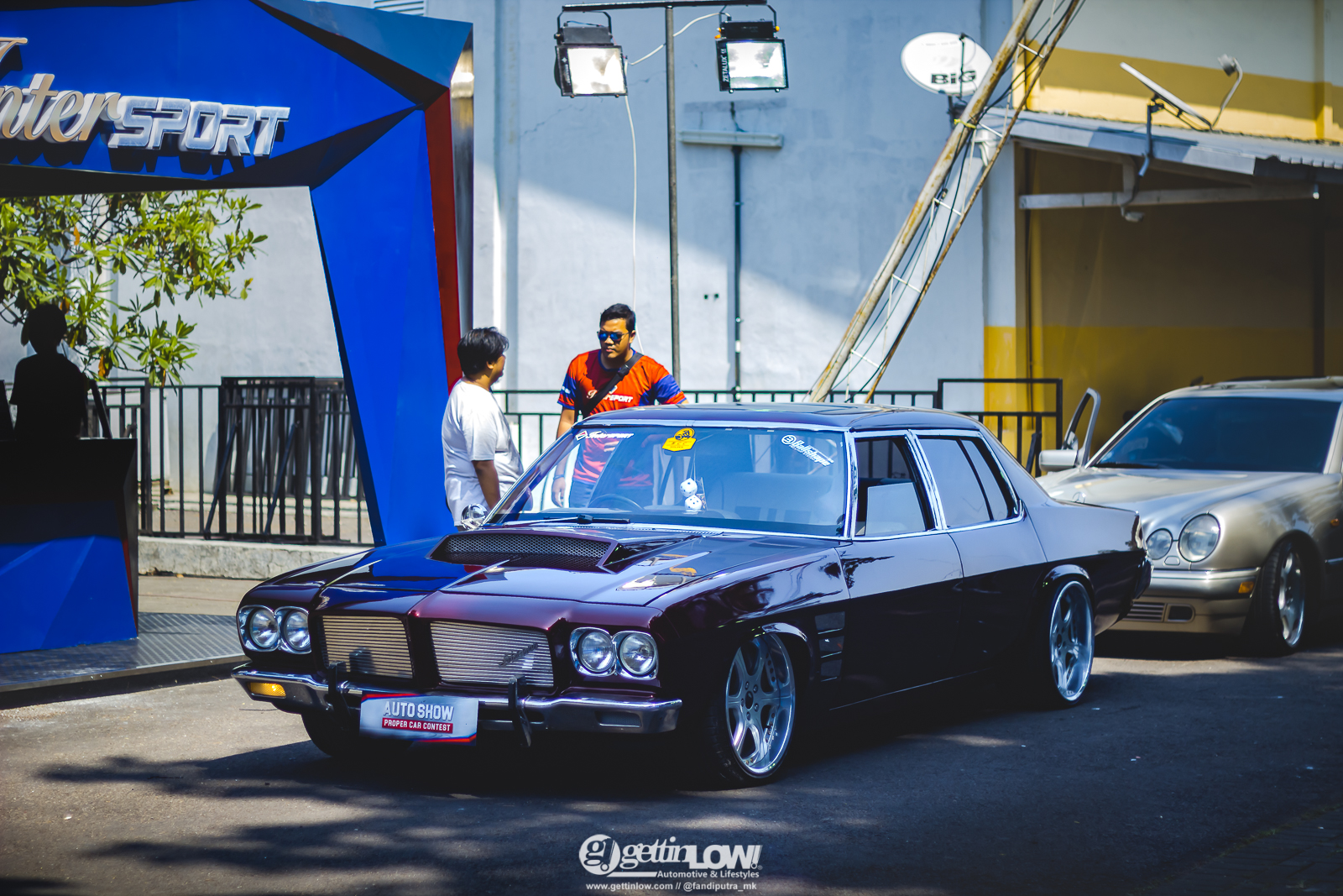 INTERSPORT-PROPER-CAR-CONTEST-SUKABUMI-8