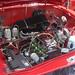 Streetlife '18 - Austin A40 Farina (1)