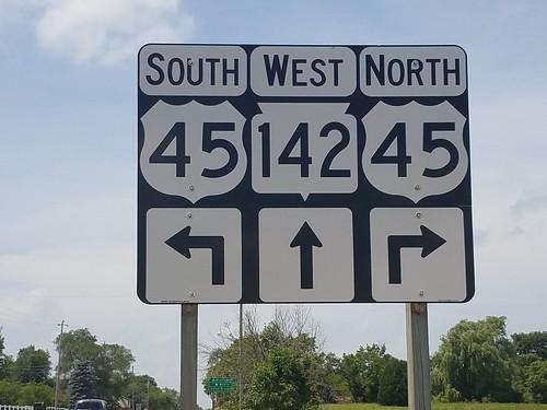 WI-US45