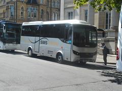 otokar coaches