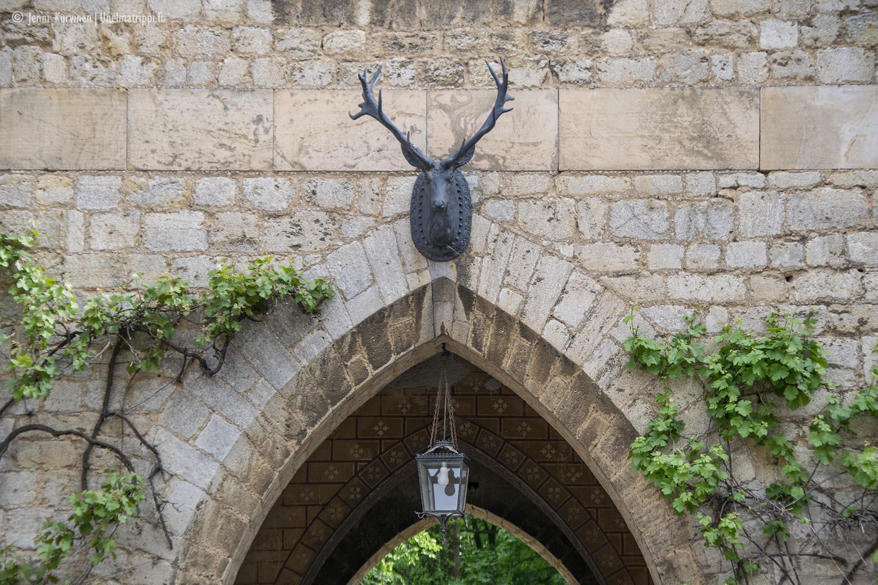 20180805-Unelmatrippi-Schloss-Marienburg-DSC0521