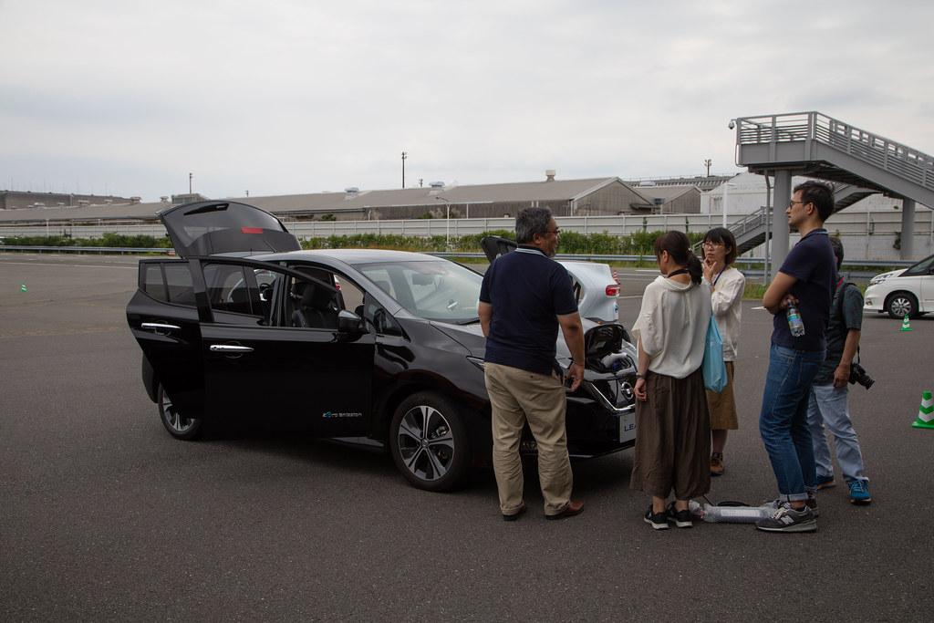 Nissan_Blogger-61