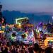 Das größte Volksfest der Oberlausitz by matthias_oberlausitz