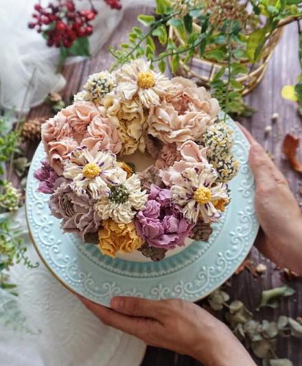 Cake by Taste of Memories - Cake Designer
