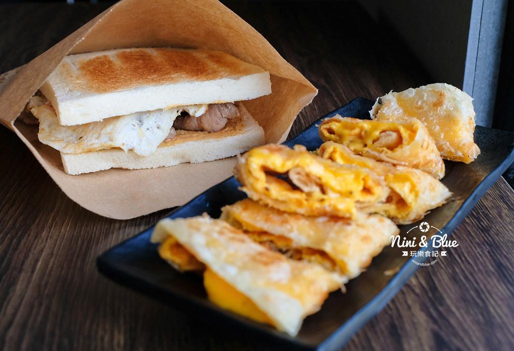 晨享早餐chensiang12