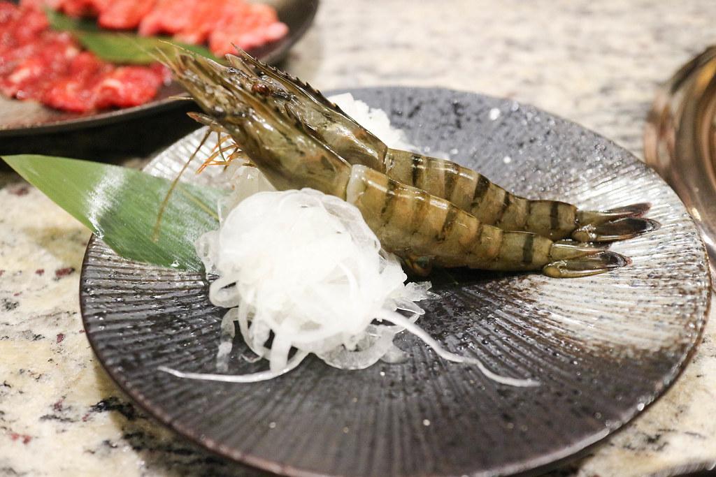 京昌園燒肉餐廳延吉店 (24)