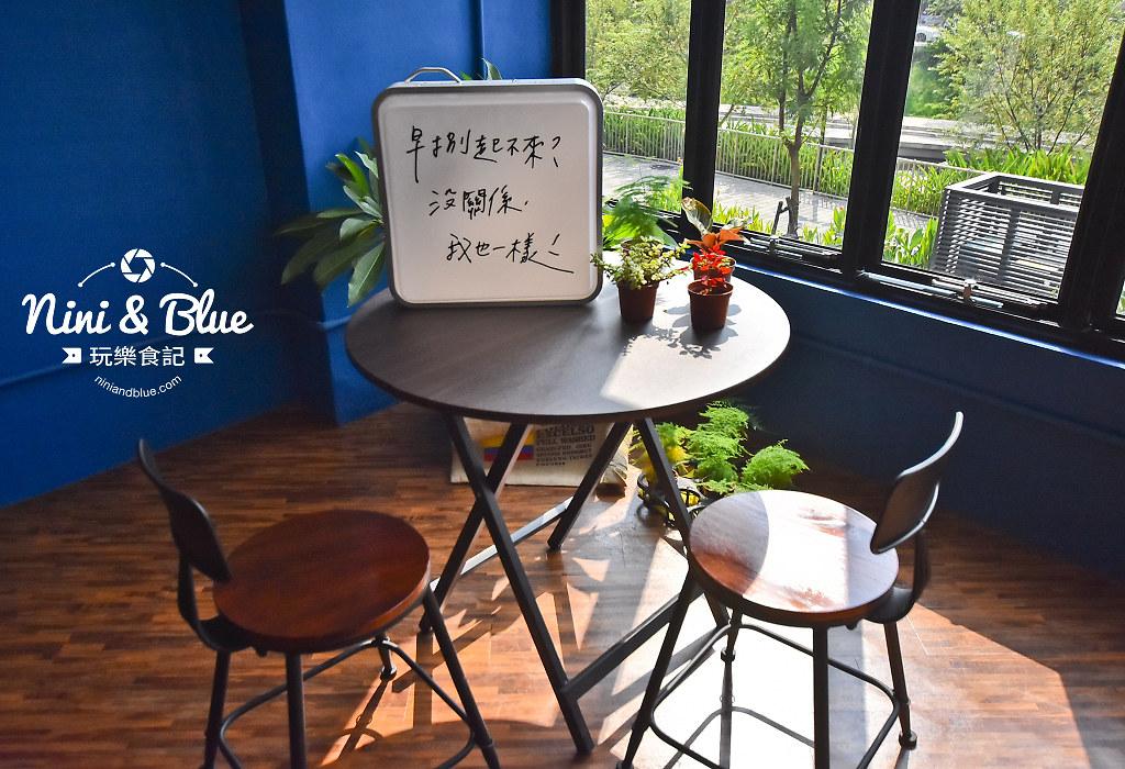 早捌 柳川 台中早午餐  中華夜市 火車站01