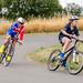 WHBTG 2018 Cycling-027