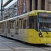 Manchester Metrolink 3088