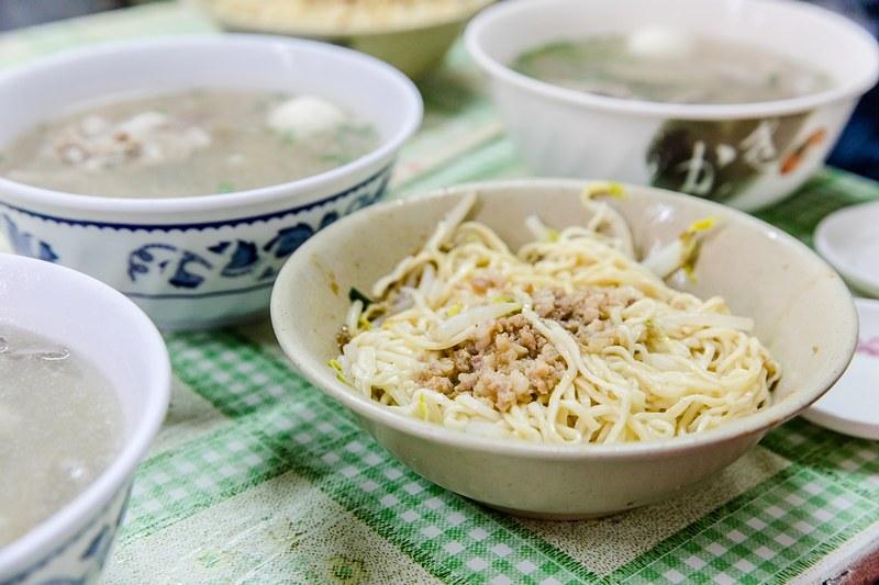 麵條王海產麵 (7)