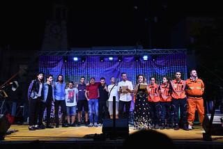 Maxima Dream Festival Casamassima (2)