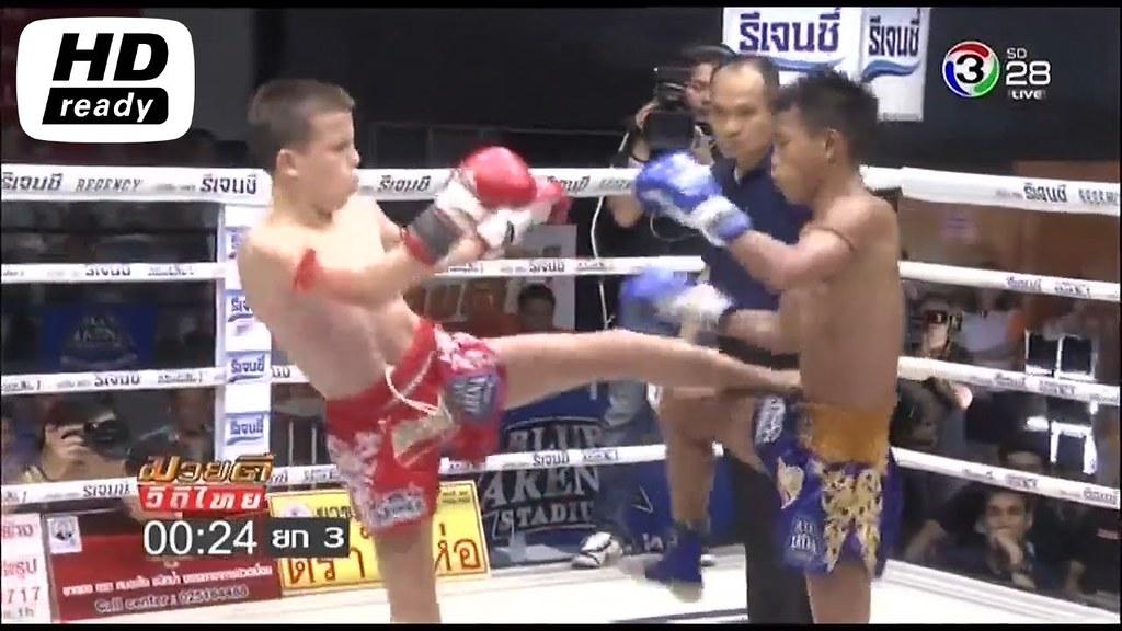 Liked on YouTube: ศึกมวยดีวิถีไทย ล่าสุด [ Full ] 8/7/2561 มวยไทยย้อนหลัง Muaythai HD 🏆