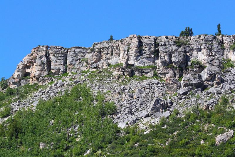 IMG_6466 Terrace Mountain