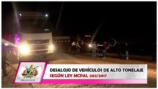 desalojo-de-vehiculos-de-alto-tonelaje-segun-ley-mcpal-202-2017