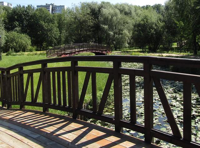 Свиблово-07-31   (6)