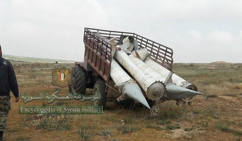 SA-5-syria-c2018-wf-1