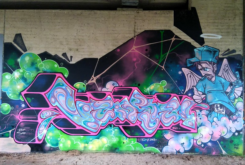 LANSA 2015