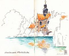 Marienrode, St.Michael