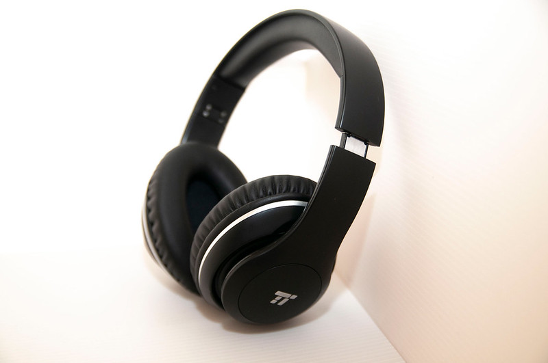 taotech_bluetooth_headphone001