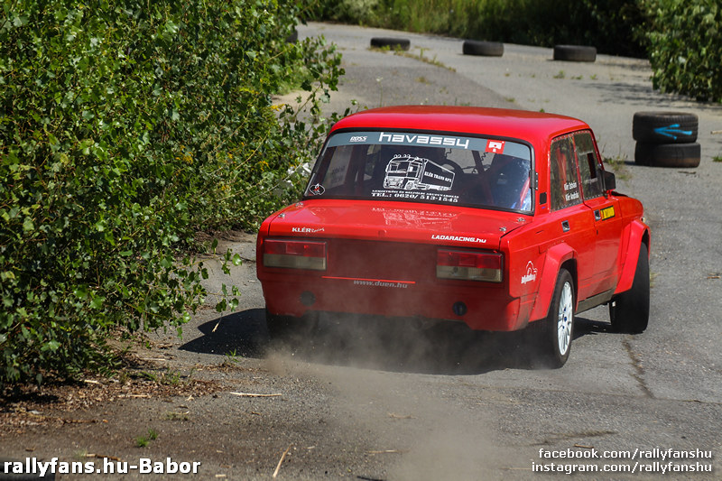 RallyFans.hu-16049