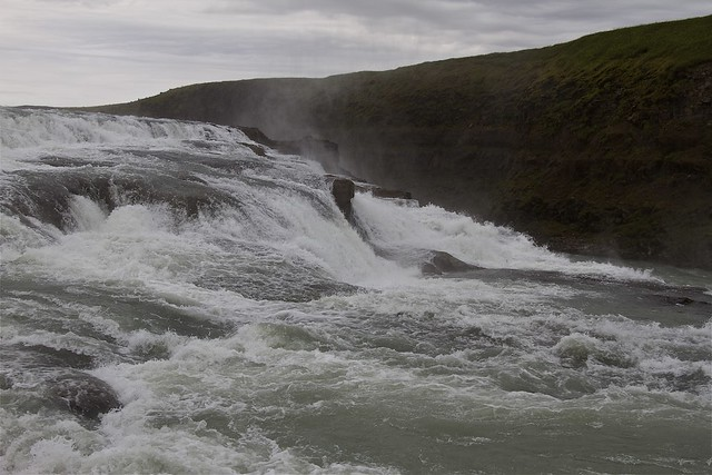 Gullfoss 17, Canon EOS 7D, Canon EF-S 18-135mm f/3.5-5.6 IS STM