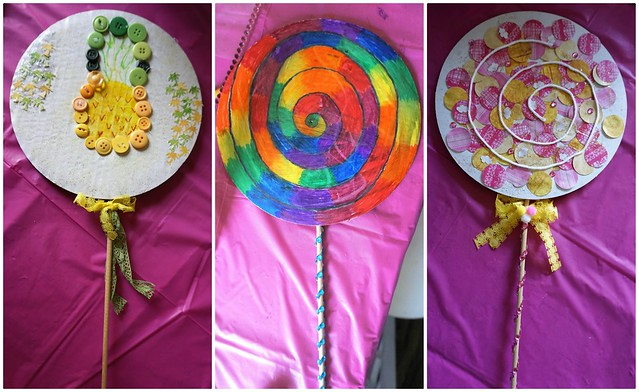lollipops4