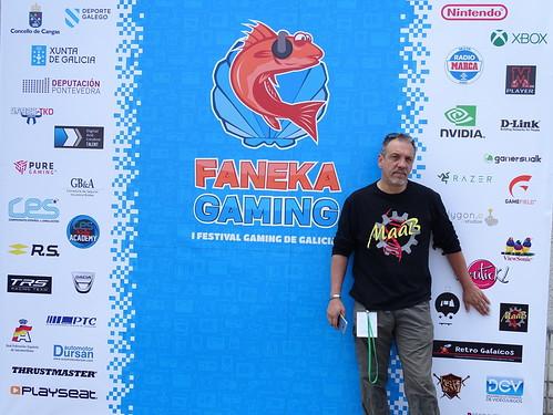 Faneka Gaming
