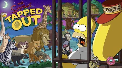 Zoo update