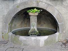 020 Foix - Photo of Foix