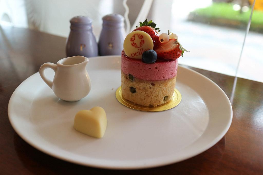 歐麗蛋糕坊 (48)