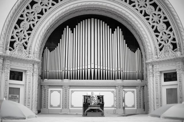 Hollow Choir