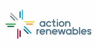Action Renewables logo