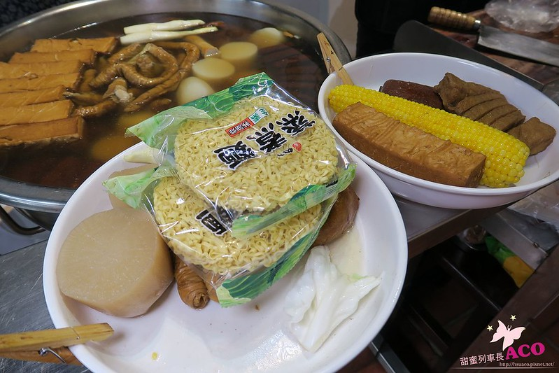 三峽老街美食 來來滷味IMG_0682.JPG