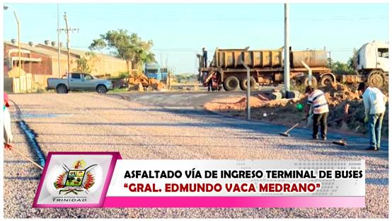 asfaltado-via-de-ingreso-nueva-terminal-de-buses-gral-edmundo-vaca-medrano