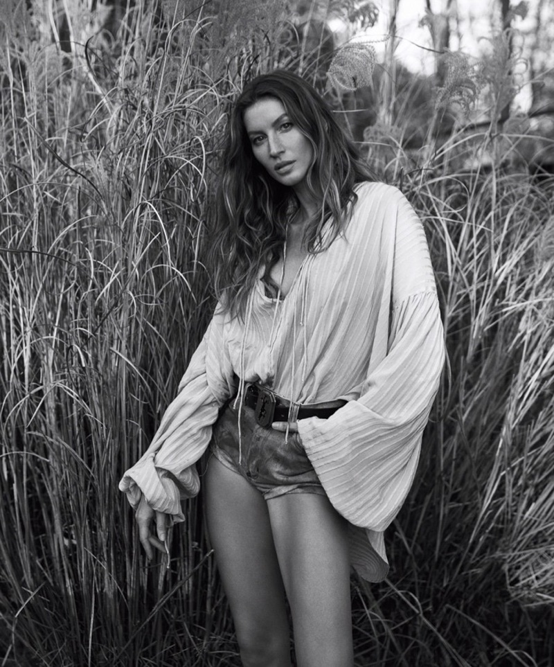 Gisele-Bundchen-Fashion-Shoot07