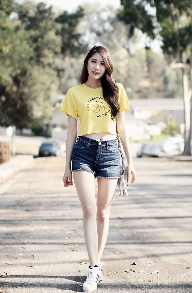 5703-ootd-fashion-style-outfitoftheday-wiwt-streetstyle-eggieshop-eggie-asianfashion-jennim-abercrombie-koreanfashion-lookbook-elizabeeetht-clothestoyouuu