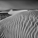 WHITE SANDS, New Mexico by WilsonAxpe
