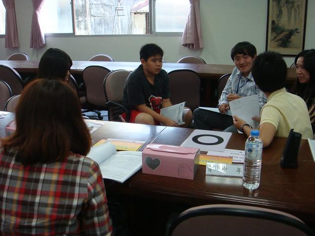 20121110,山區少輔會親職教育038, Sony DSC-T70