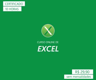 curso-excel-certificado