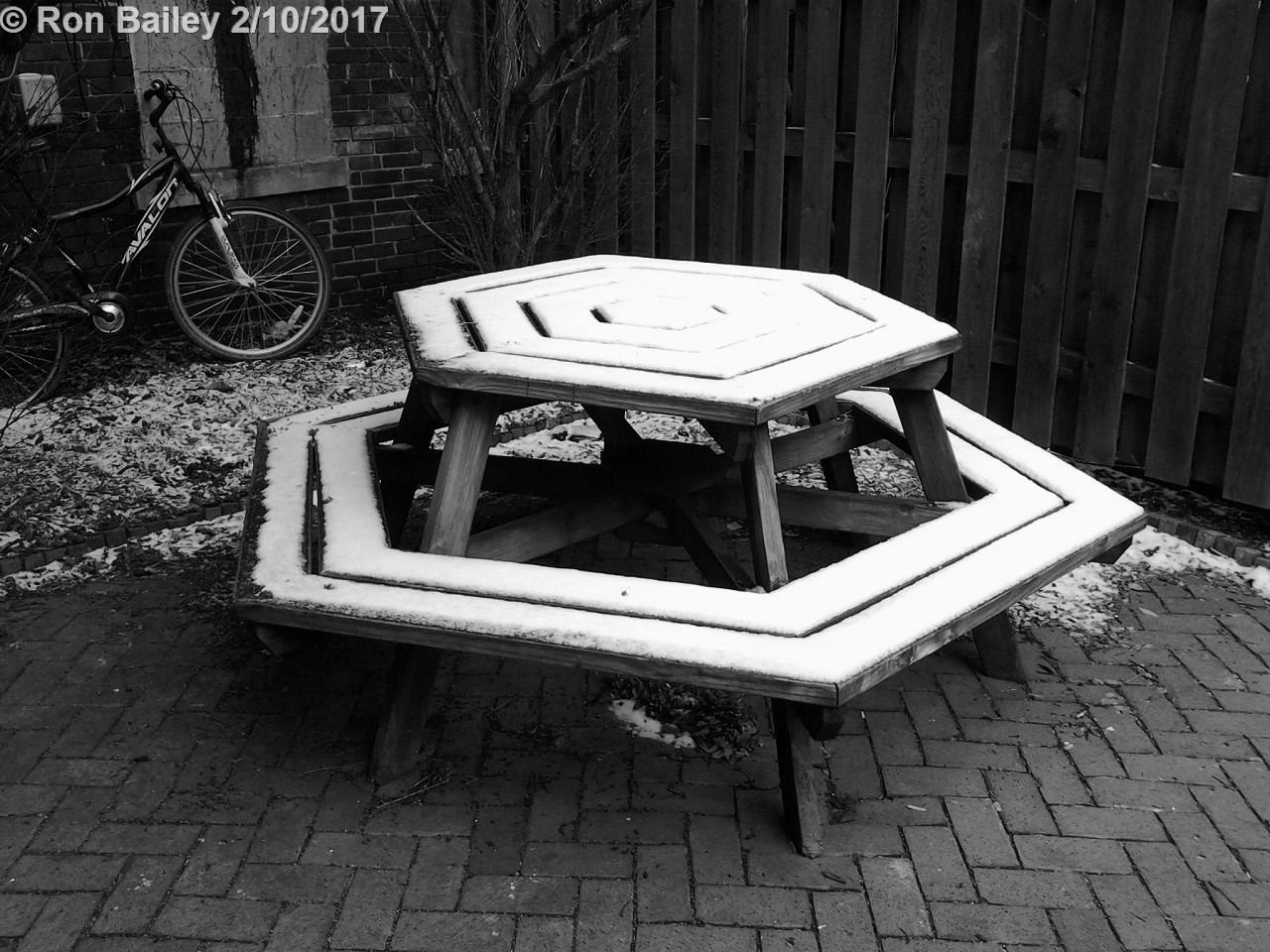 Seats in Black-and-White 2-10-2017 10-23-49 AM