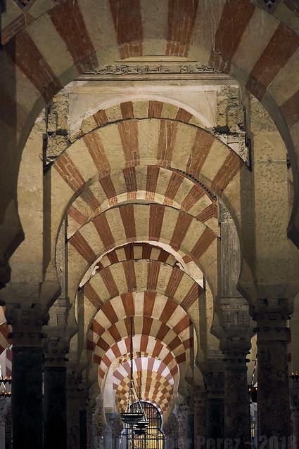 Cordoba ~ Spain